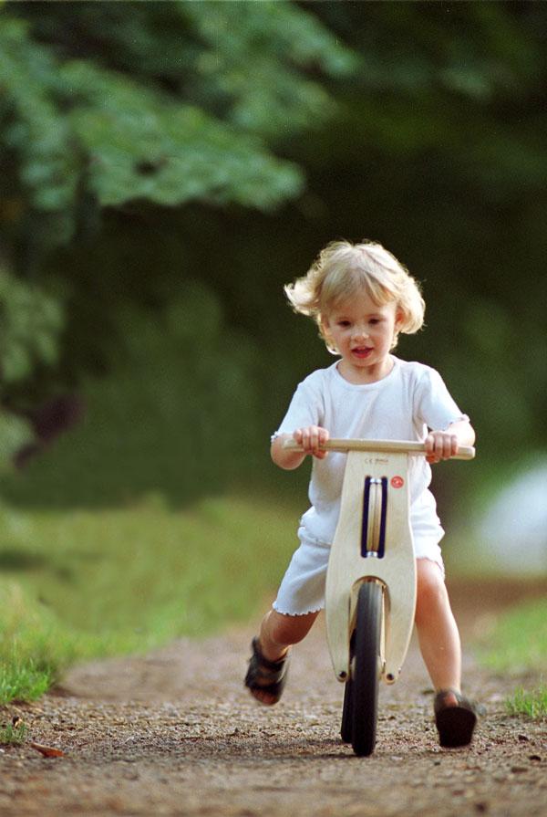 bikemountain