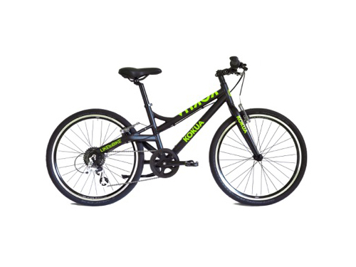 liketobike-24-black-green